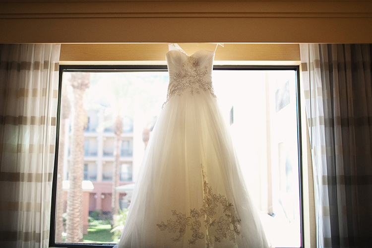 cel_jun_wedding_004.jpg