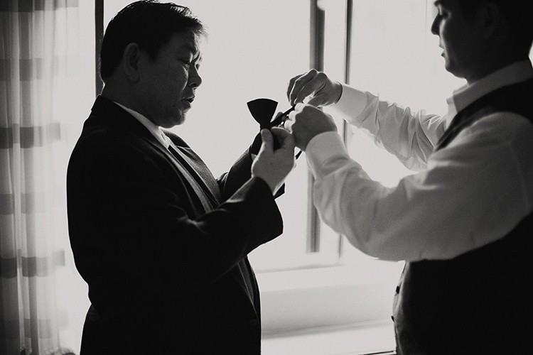 cel_jun_wedding_006.jpg