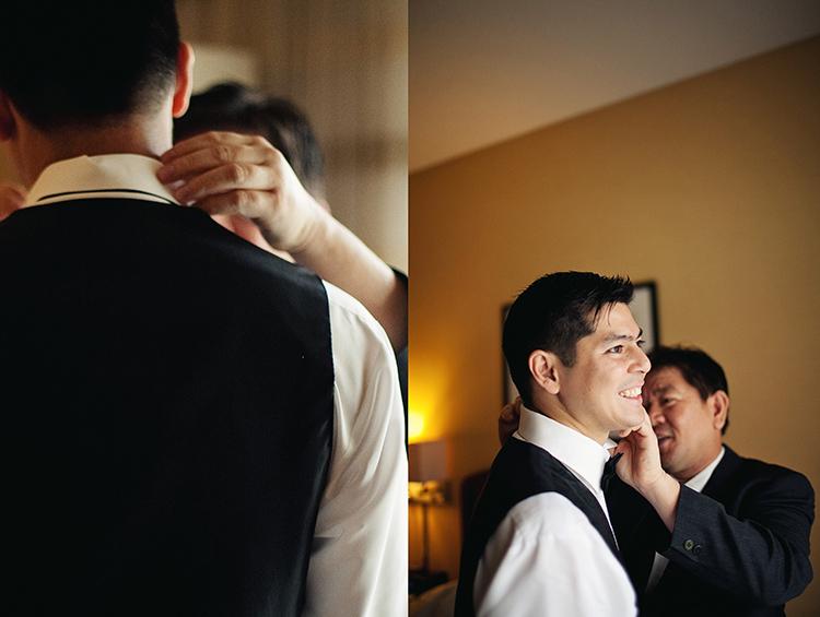 cel_jun_wedding_009.jpg