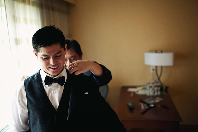 cel_jun_wedding_010.jpg