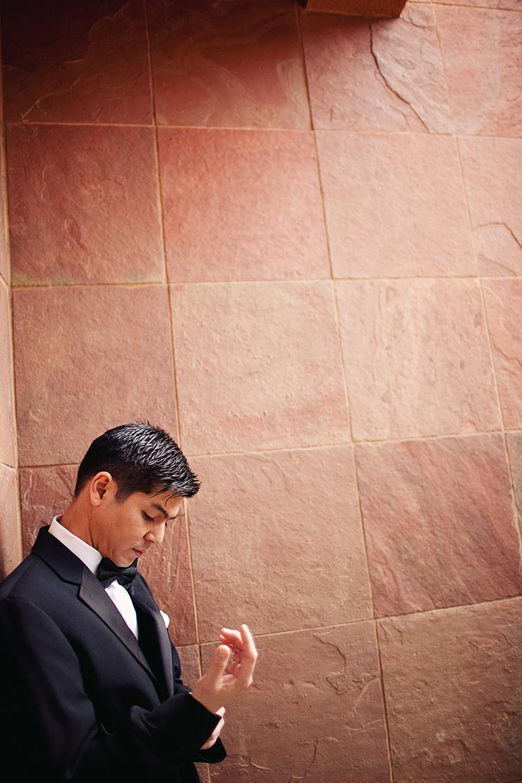 cel_jun_wedding_015.jpg