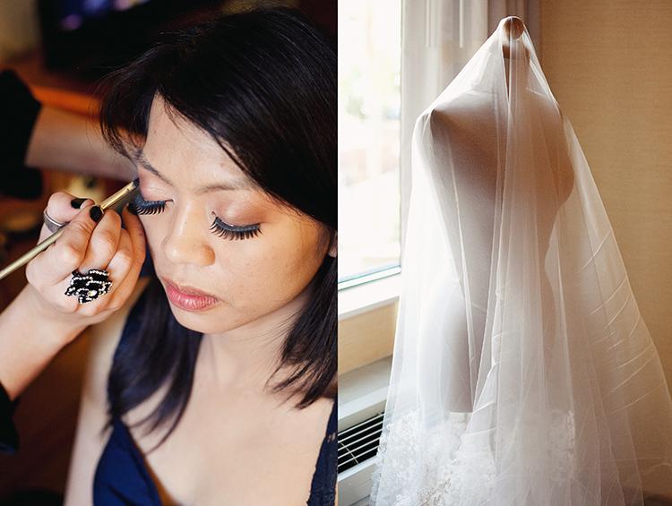 cel_jun_wedding_020.jpg