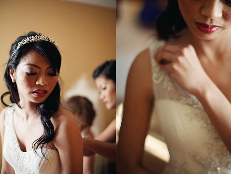 cel_jun_wedding_026.jpg