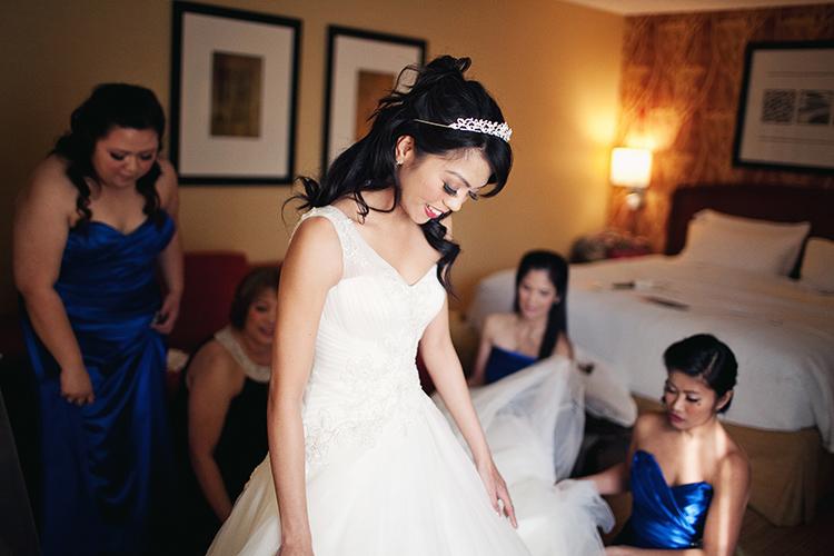 cel_jun_wedding_030.jpg