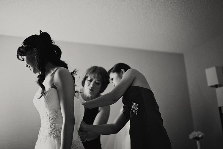 cel_jun_wedding_032.jpg