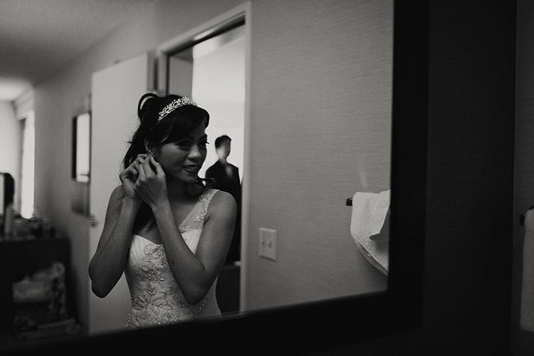 cel_jun_wedding_033.jpg