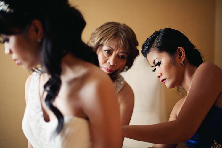 cel_jun_wedding_031.jpg