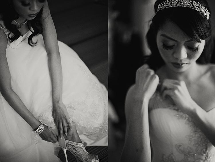 cel_jun_wedding_034.jpg