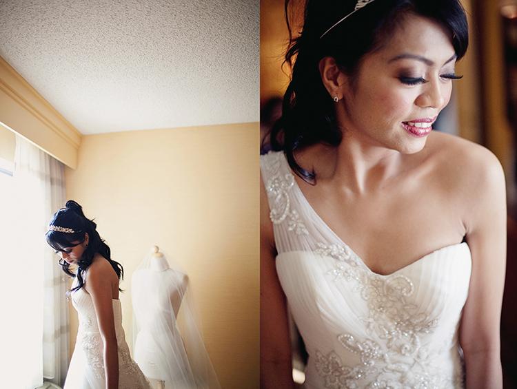 cel_jun_wedding_0035a.jpg