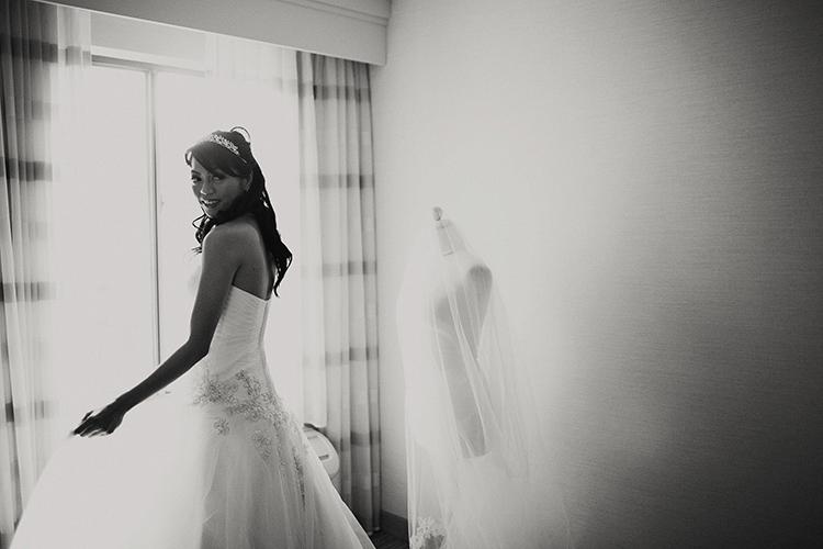 cel_jun_wedding_035.jpg