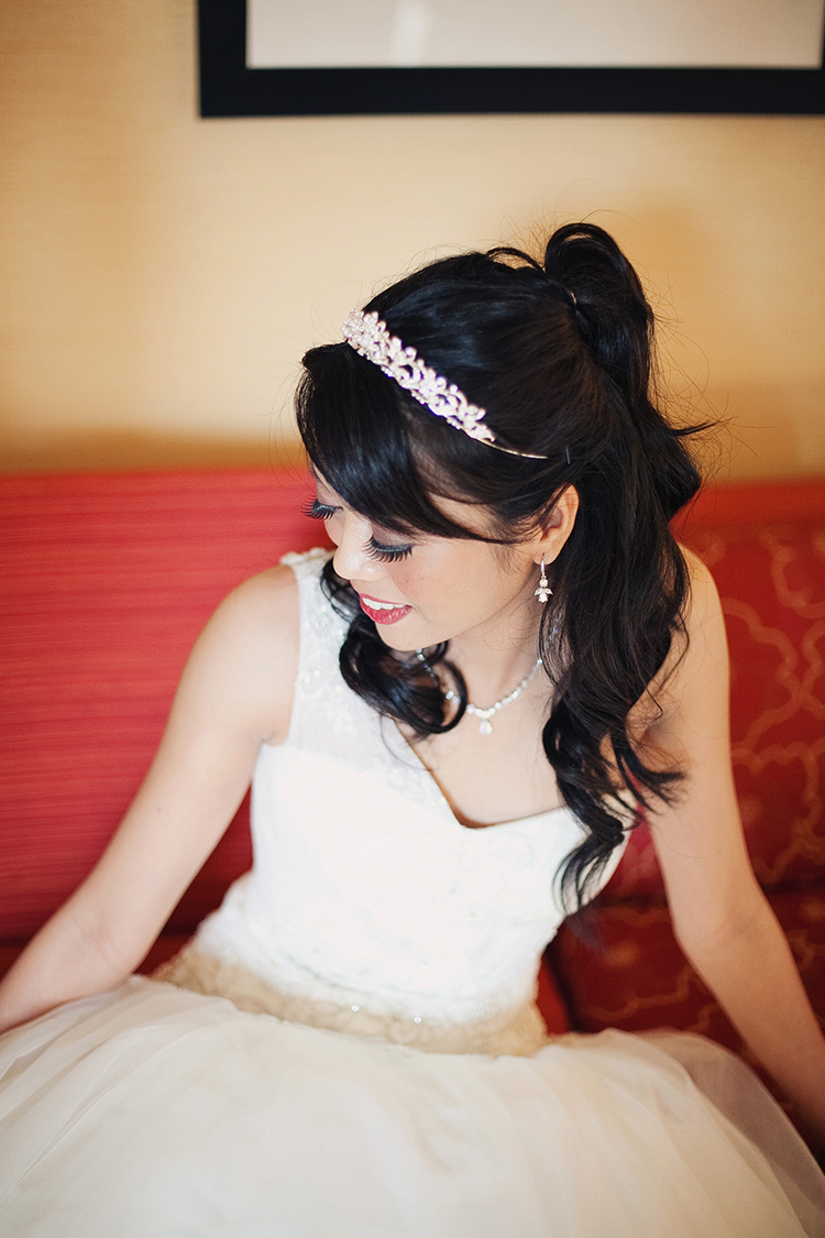 cel_jun_wedding_036.jpg