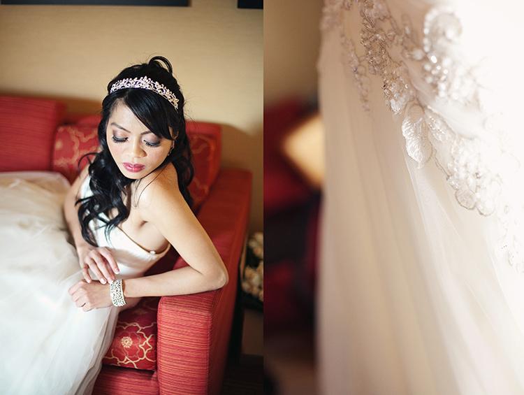 cel_jun_wedding_037.jpg