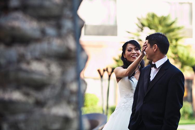 cel_jun_wedding_041.jpg