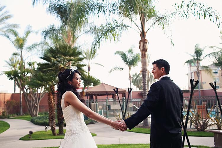 cel_jun_wedding_042.jpg