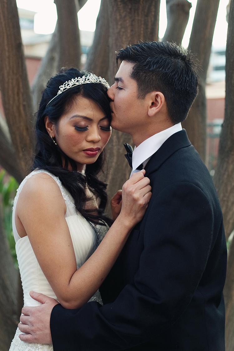 cel_jun_wedding_043.jpg