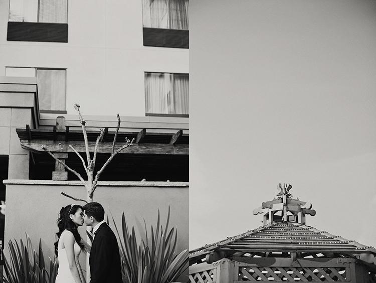 cel_jun_wedding_046.jpg