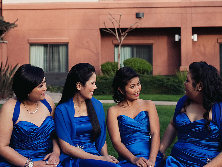 cel_jun_wedding_048.jpg