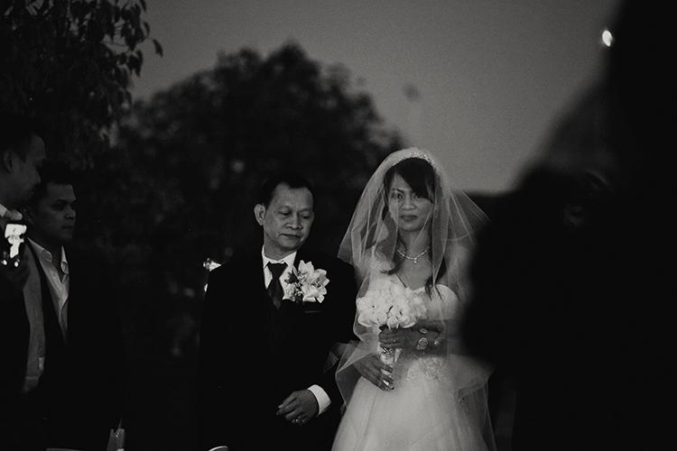 cel_jun_wedding_051.jpg