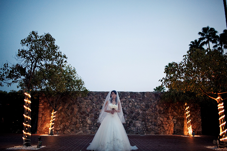 cel_jun_wedding_050.jpg