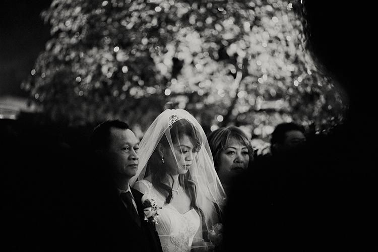 cel_jun_wedding_052.jpg