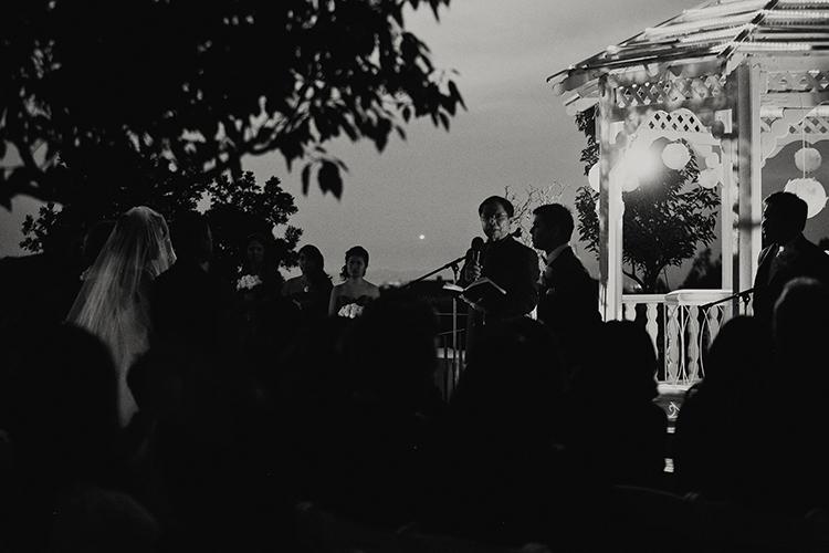 cel_jun_wedding_053.jpg
