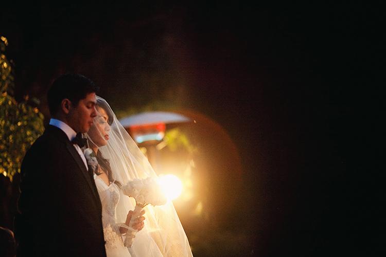 cel_jun_wedding_054.jpg
