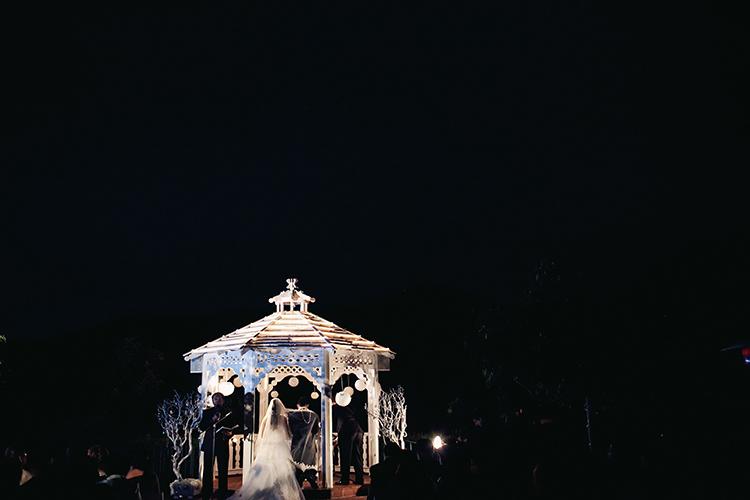 cel_jun_wedding_056.jpg