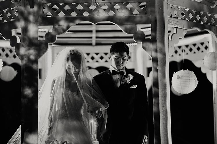 cel_jun_wedding_057.jpg