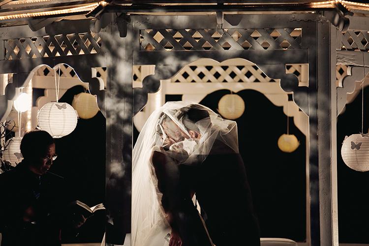 cel_jun_wedding_059.jpg