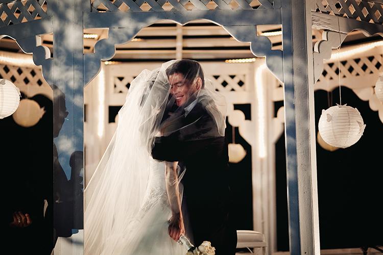 cel_jun_wedding_060.jpg
