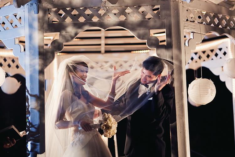 cel_jun_wedding_061.jpg