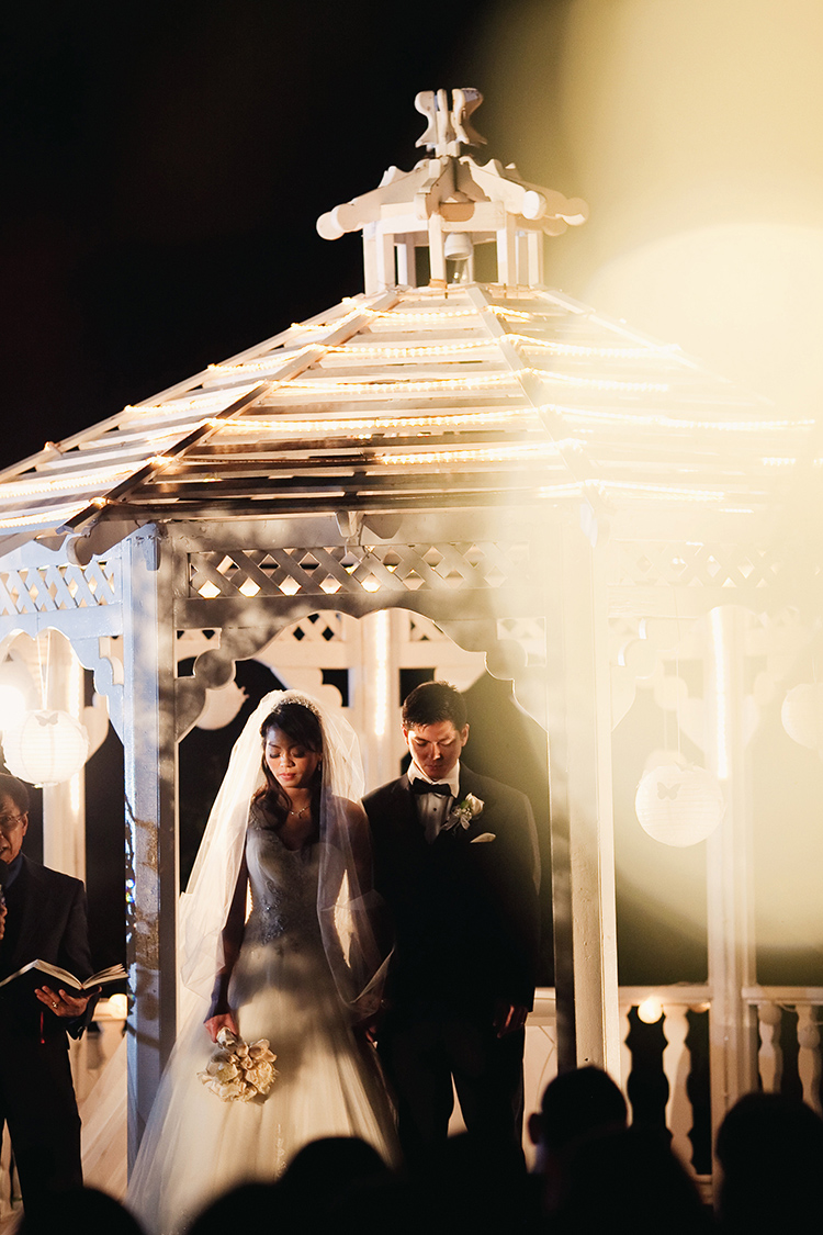 cel_jun_wedding_062.jpg