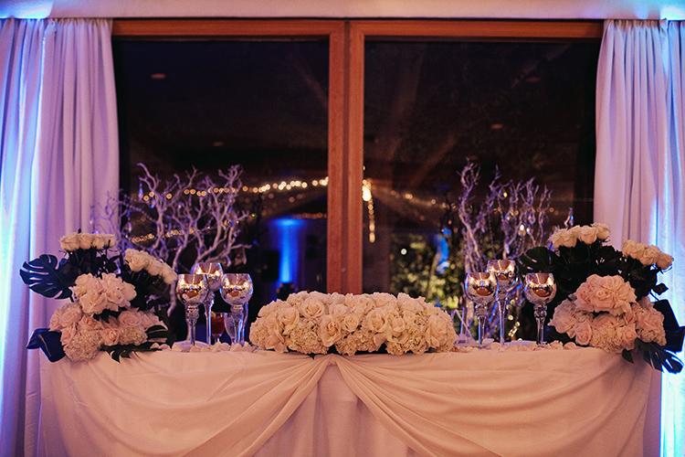 cel_jun_wedding_063.jpg