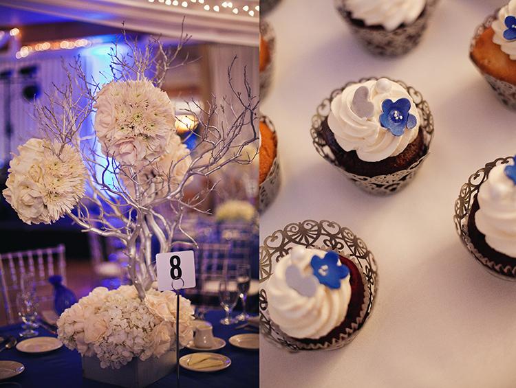 cel_jun_wedding_065.jpg