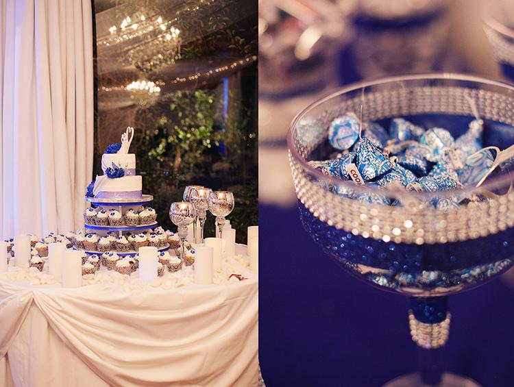 cel_jun_wedding_068.jpg