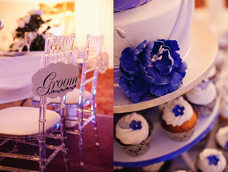 cel_jun_wedding_070.jpg