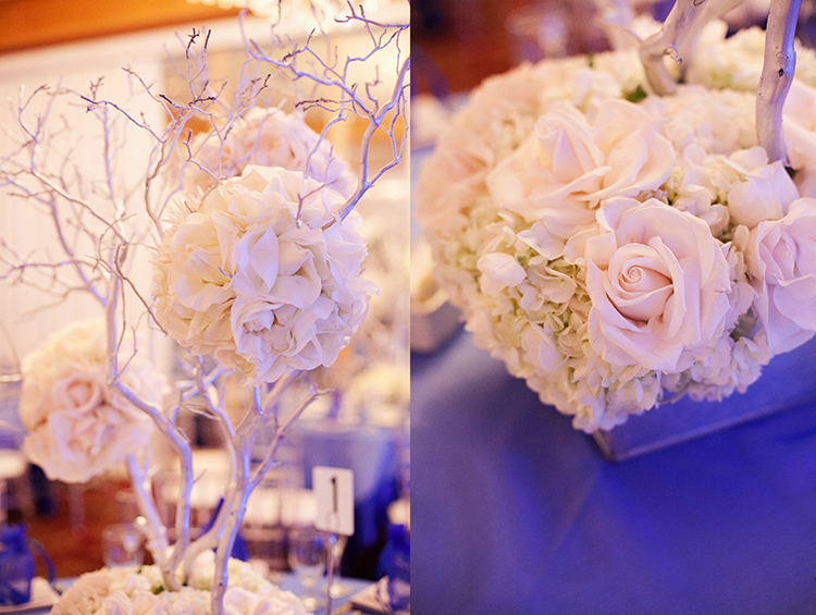 cel_jun_wedding_069.jpg