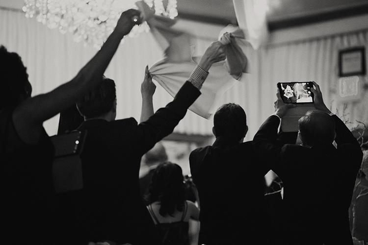 cel_jun_wedding_072.jpg