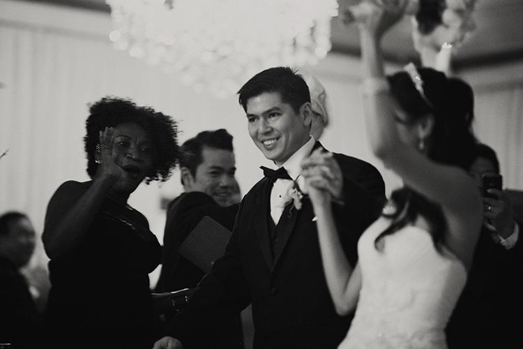 cel_jun_wedding_073.jpg