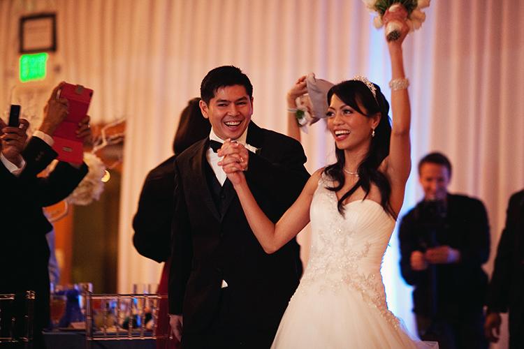 cel_jun_wedding_074.jpg