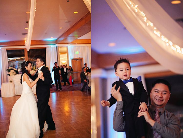 cel_jun_wedding_075.jpg