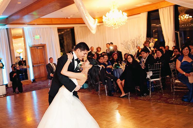 cel_jun_wedding_077.jpg