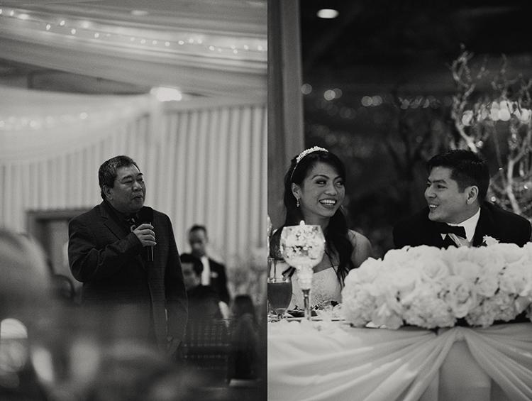 cel_jun_wedding_079.jpg