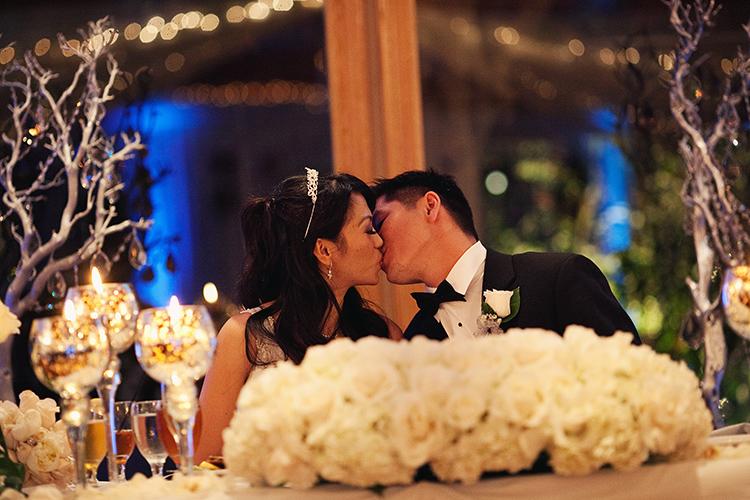 cel_jun_wedding_081.jpg
