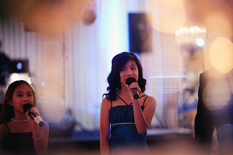 cel_jun_wedding_082.jpg