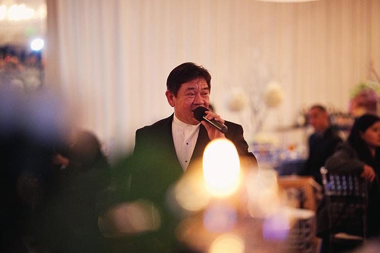 cel_jun_wedding_083.jpg