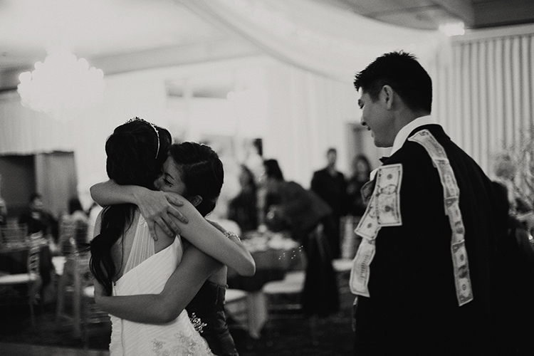 cel_jun_wedding_084.jpg