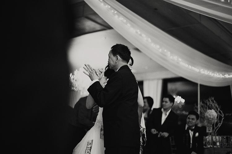 cel_jun_wedding_085.jpg