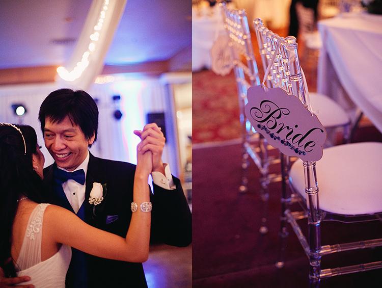 cel_jun_wedding_088.jpg