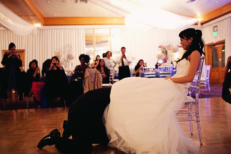 cel_jun_wedding_090.jpg